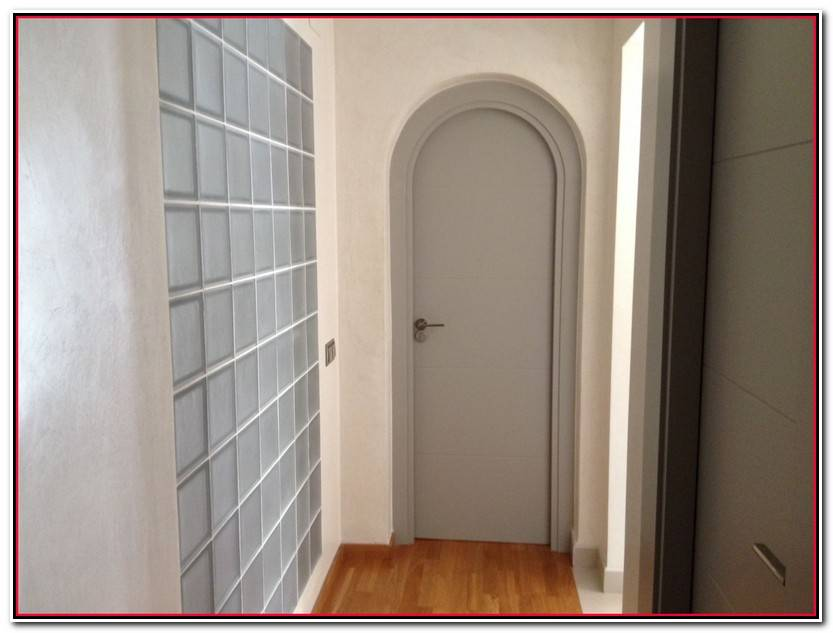 Reciente Fabrica Puertas Valencia Colección De Puertas Decoración