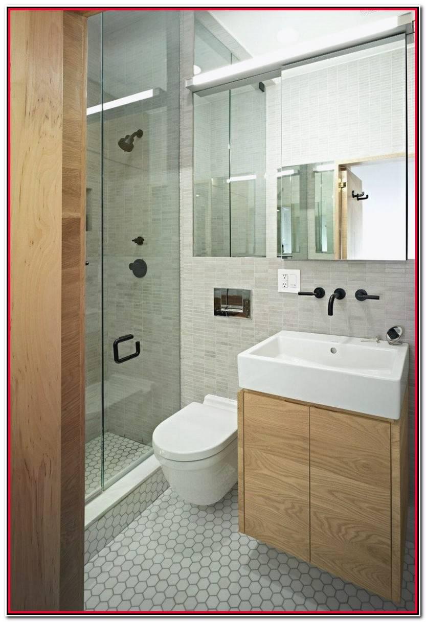 Reciente Fotos De Cuartos De Baño Con Plato Ducha Imagen De Baños Decorativo
