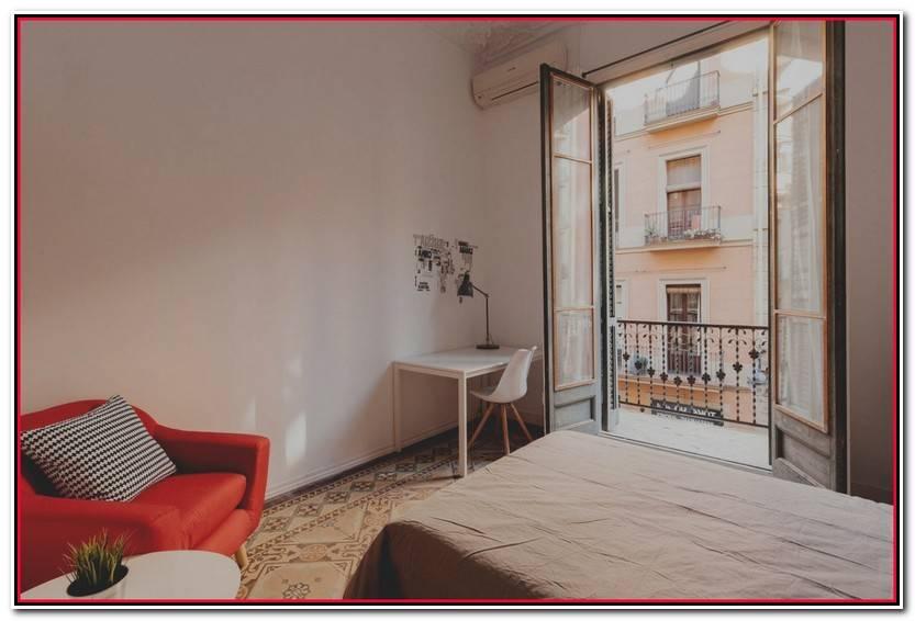 Reciente Habitaciones De Alquiler En Terrassa Colección De Habitaciones Idea