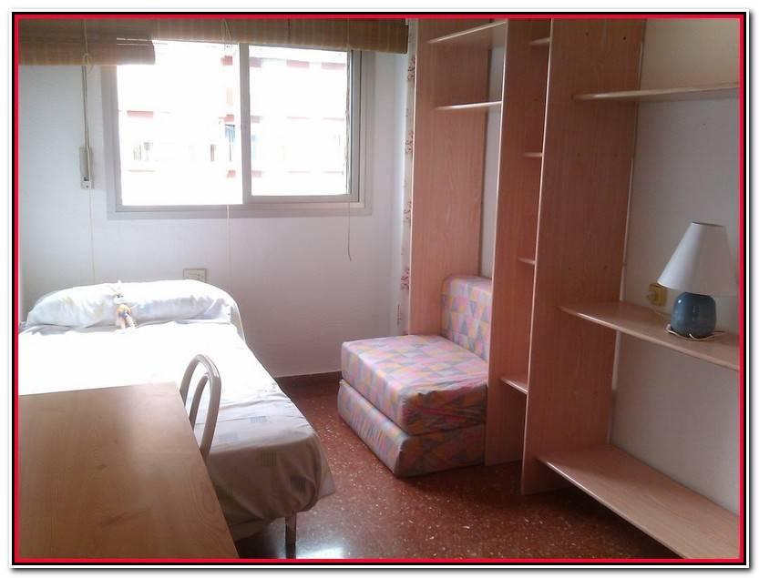 Reciente Habitaciones Estudiantes Granada Galería De Habitaciones Idea