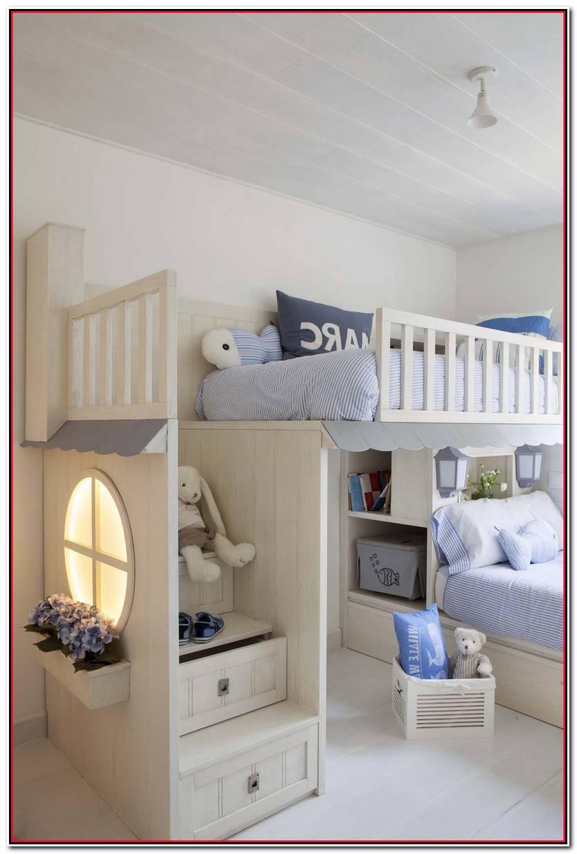 Reciente Habitaciones Infantiles Barcelona Colección De Habitaciones Accesorios