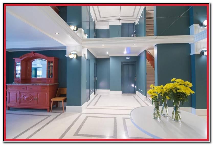 Reciente Hotel Puerta Triana Galería De Puertas Ideas