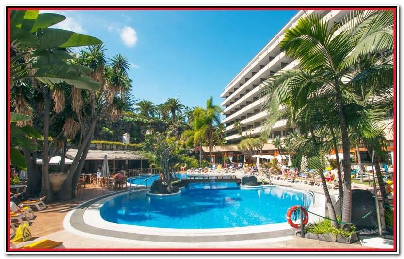 Reciente Hotel Puerto Resort Colección De Puertas Decoración