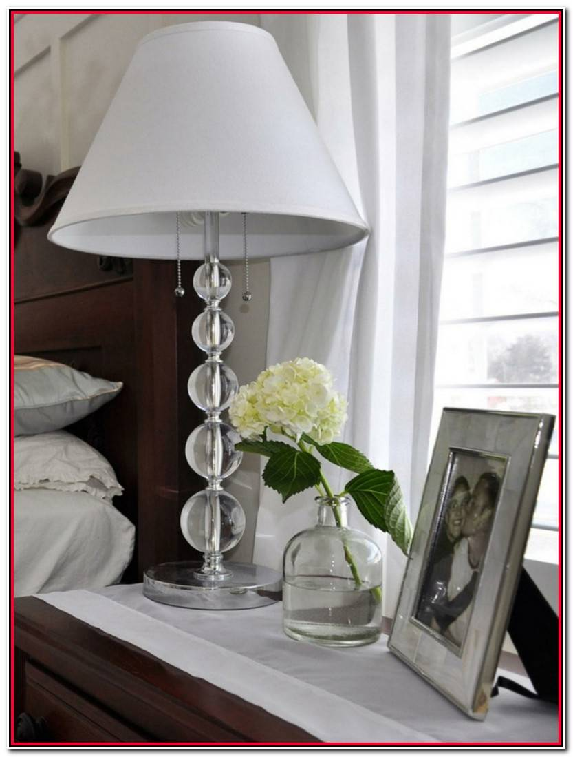 Reciente Lamparas De Mesa Para Dormitorio Colección De Lamparas Ideas