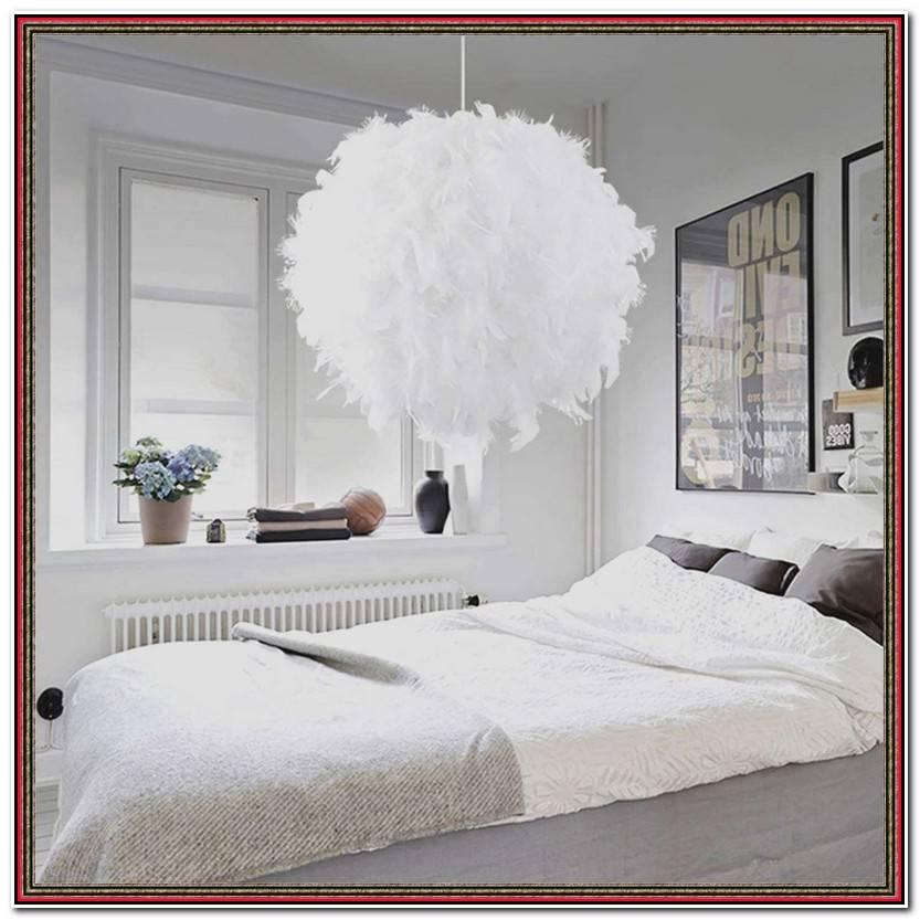 Reciente Lamparas Dormitorio Techo Fotos De Lamparas Accesorios