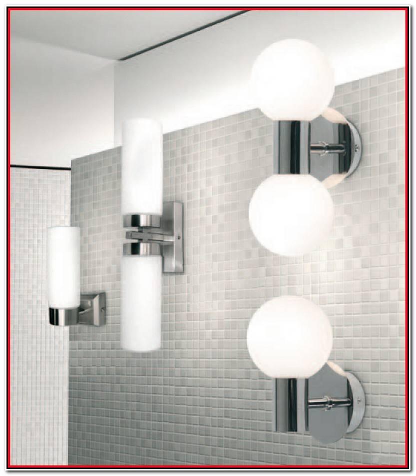 Reciente Lamparas Para Espejos De Baño Galería De Lamparas Decoración