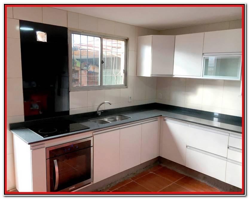 Reciente Medidas De Muebles De Cocina Fotos De Muebles Decorativo