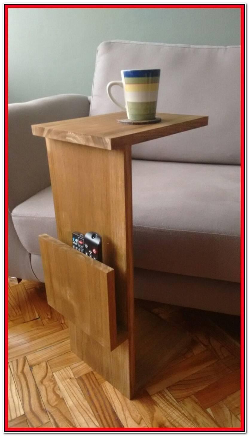Reciente Mesa Auxiliar Sofa Imagen De Mesas Decoración