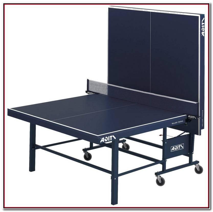 Reciente Mesa Ping Pong Barata Imagen De Mesas Ideas