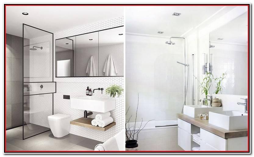 Reciente Microcemento Para Baños Fotos De Baños Idea