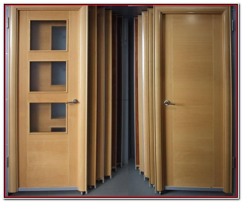 Reciente Milanuncios Puertas De Interior Imagen De Puertas Decoración