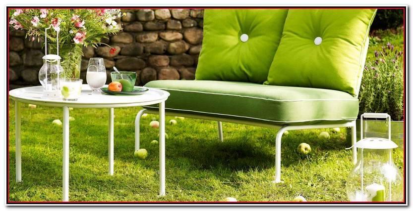 Reciente Mobiliario De Jardín Galería De Jardín Ideas
