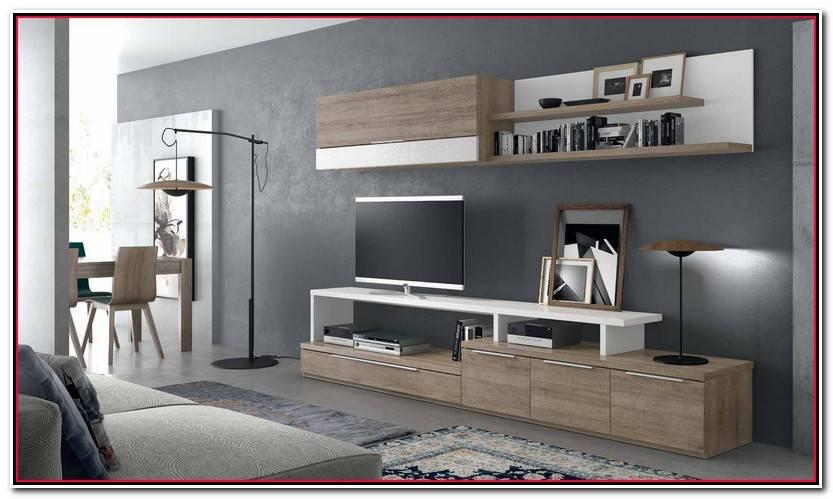 Reciente Mobiliario Salon Galería De Salon Accesorios
