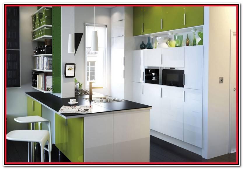 Reciente Modelos De Muebles De Cocina Galería De Cocinas Ideas