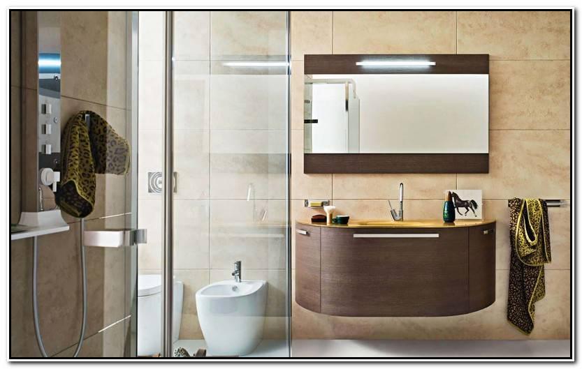 Reciente Mueble Baño Moderno Fotos De Baños Decoración