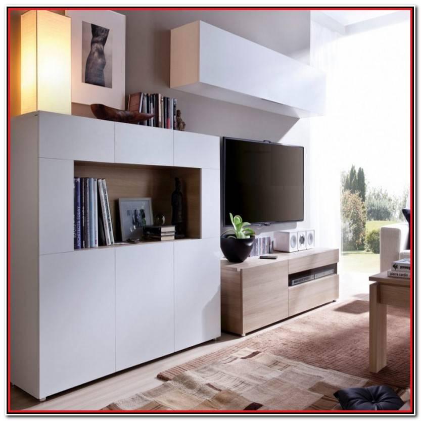 Reciente Muebles Asturias Imagen De Muebles Decorativo