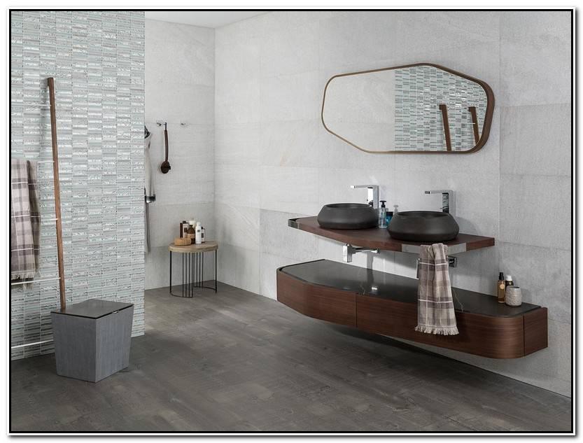Reciente Muebles Baño Porcelanosa Imagen De Baños Idea