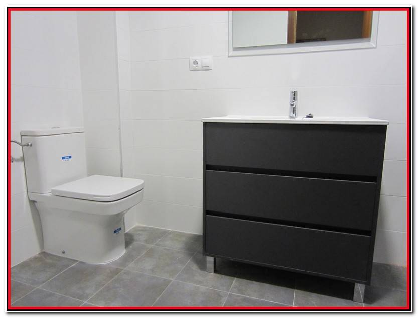 Reciente Muebles Baño Roca Imagen De Muebles Ideas