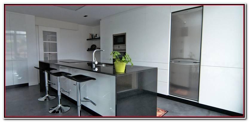 Reciente Muebles Cocina A Medida Imagen De Cocinas Estilo