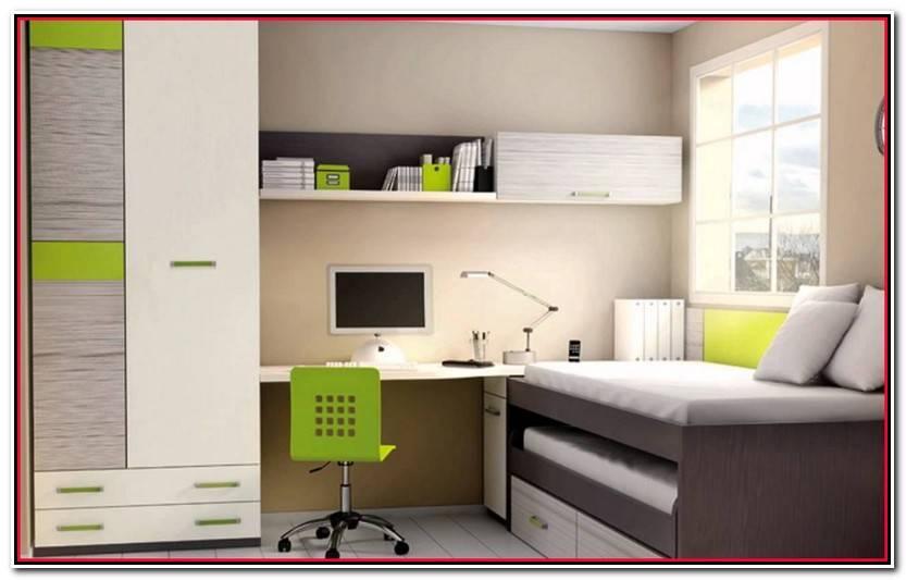 Reciente Muebles Compactos Imagen De Muebles Decoración