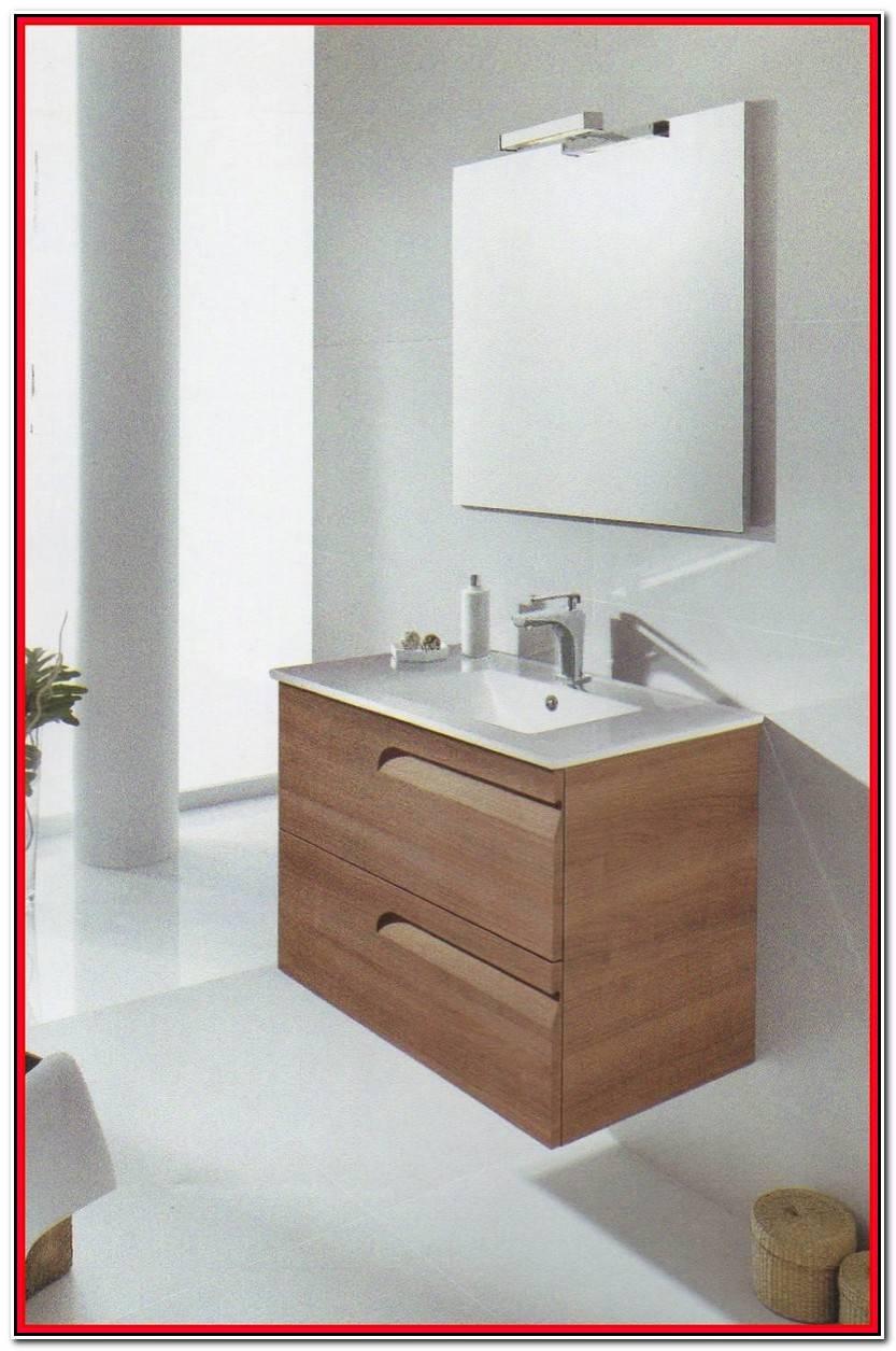 Reciente Muebles De Baño Royo Colección De Baños Ideas