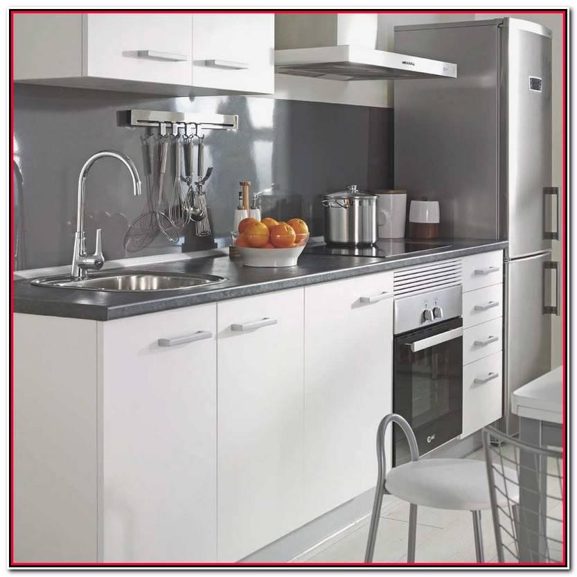 Reciente Muebles De Cocina Forlady El Corte Ingles Colección De Cocinas Idea