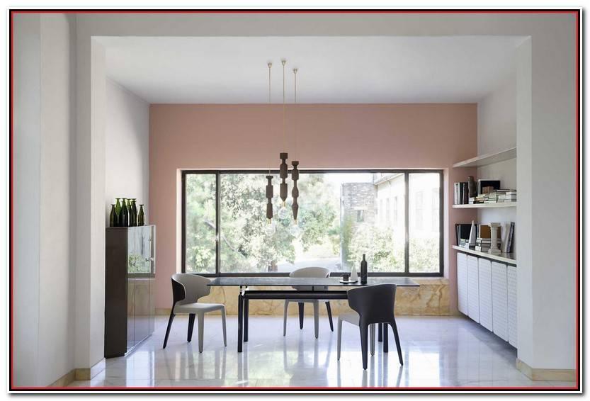 Reciente Muebles De España Imagen De Muebles Idea