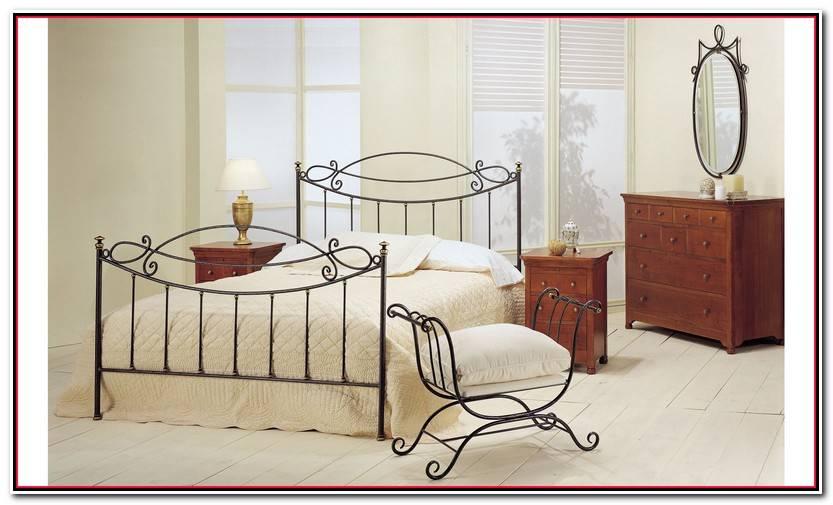 Reciente Muebles De Forja Colección De Muebles Decorativo