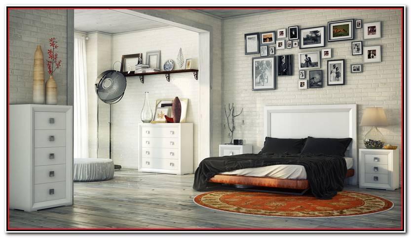 Reciente Muebles De Habitacion Fotos De Muebles Decorativo