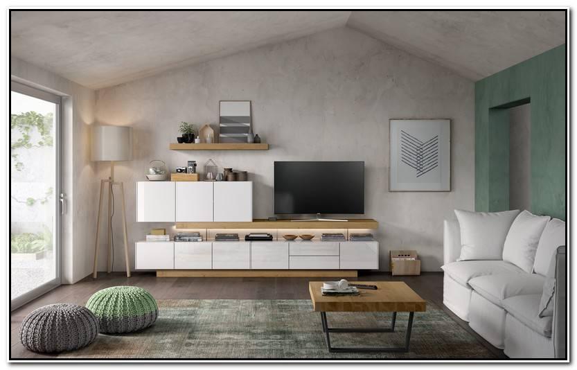 Reciente Muebles Diferentes Fotos De Muebles Accesorios