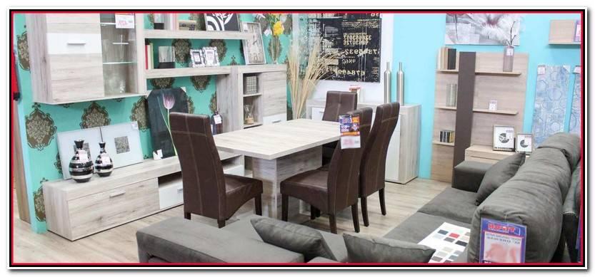 Reciente Muebles En Alcobendas Colección De Muebles Idea