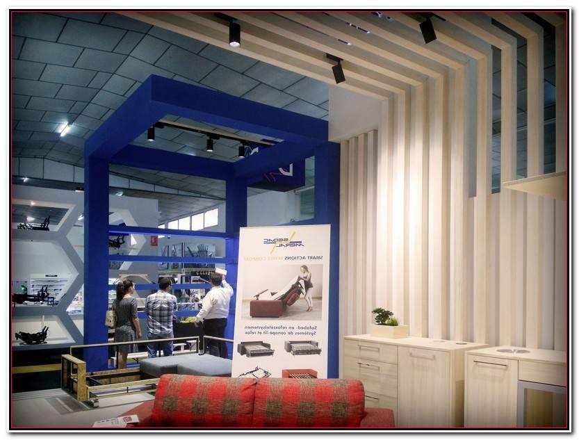 Reciente Muebles En Alcorcon Galería De Muebles Accesorios