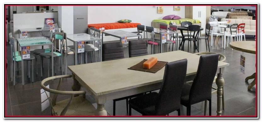 Reciente Muebles En Illescas Galería De Muebles Decoración