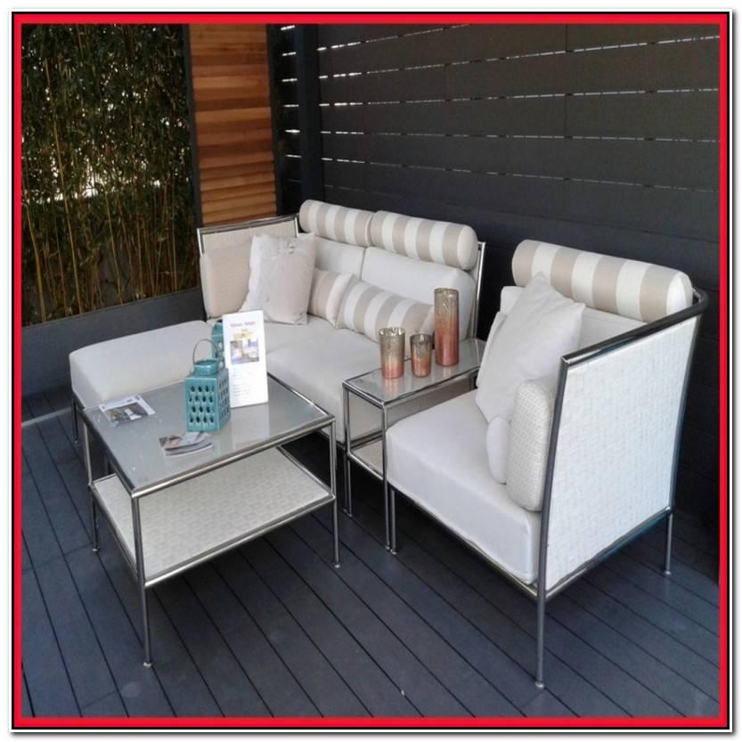 Reciente Muebles En Las Palmas Fotos De Muebles Ideas