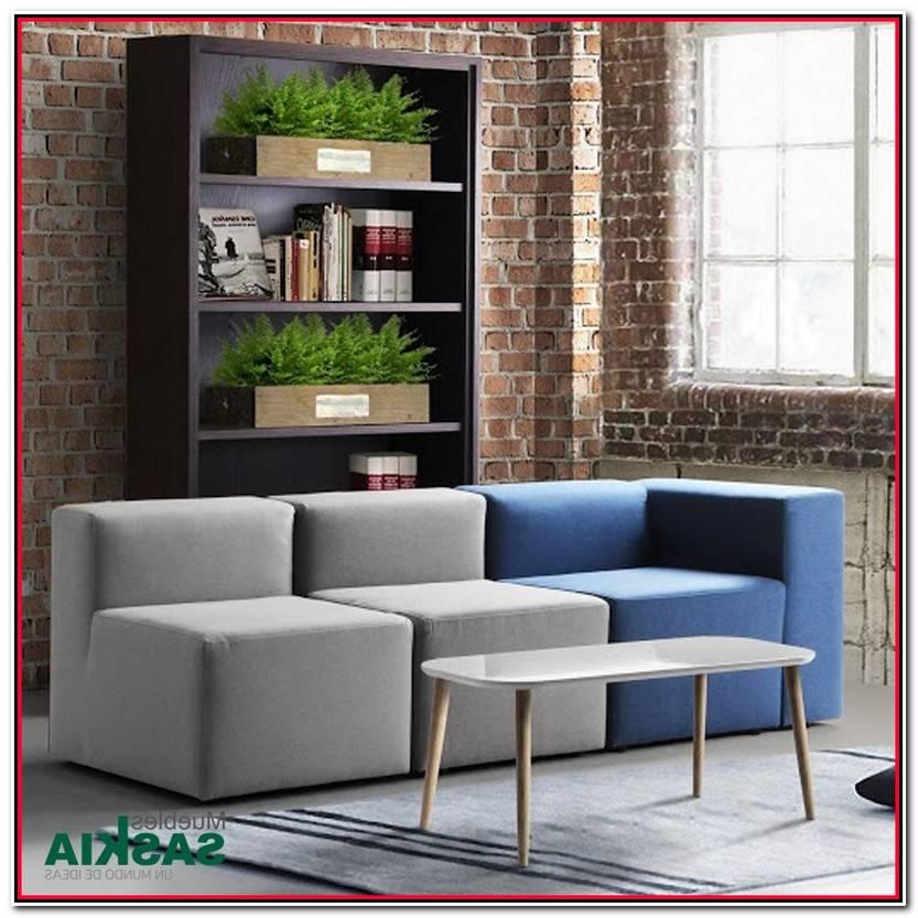 Reciente Muebles En Manacor Galería De Muebles Idea