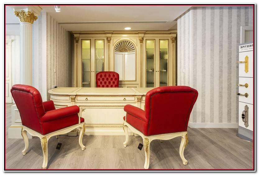 Reciente Muebles En Marbella Colección De Muebles Ideas