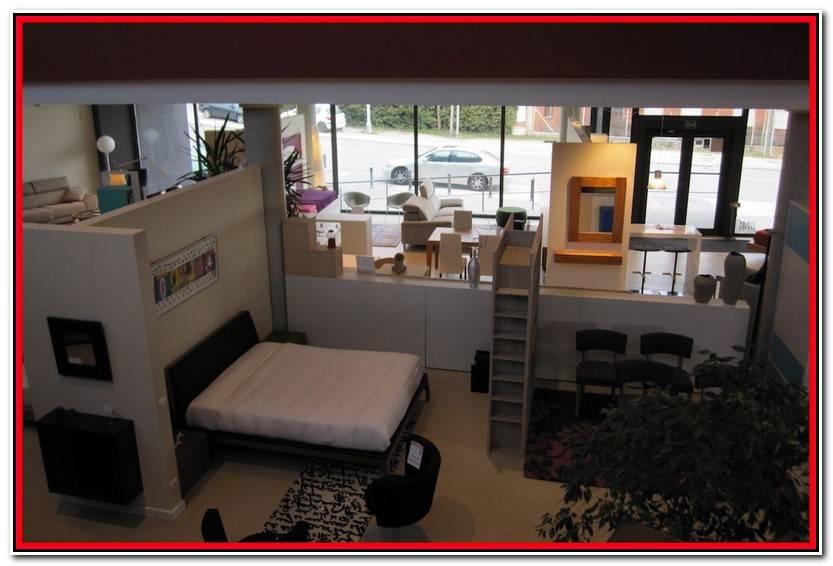 Reciente Muebles En Segovia Galería De Muebles Idea
