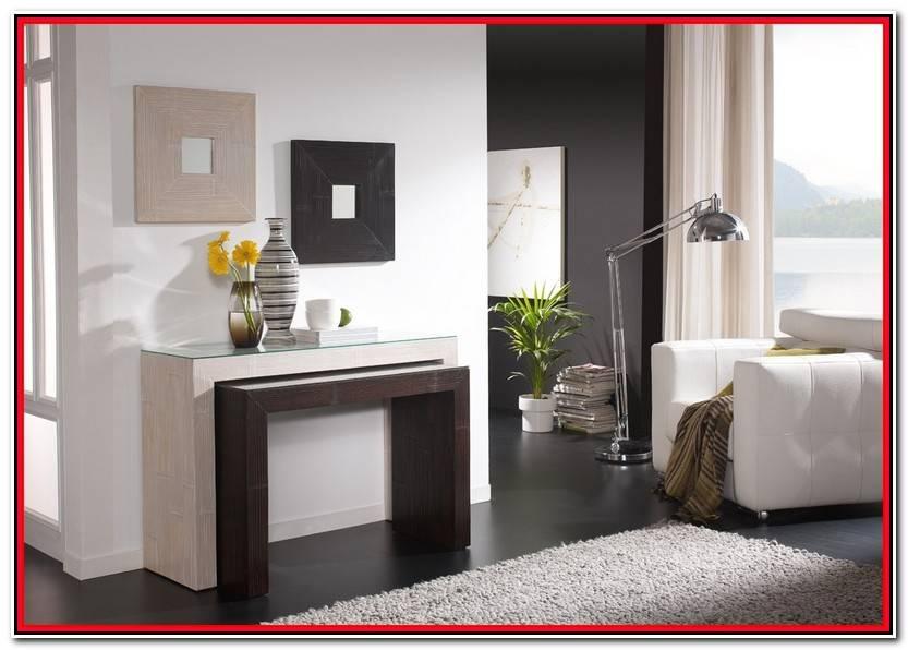 Reciente Muebles Entrada Casa Fotos De Muebles Estilo