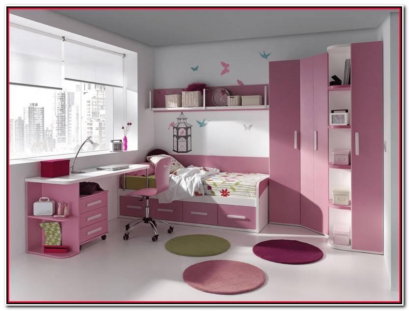 Reciente Muebles Habitacion Juvenil Imagen De Muebles Accesorios