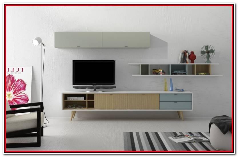 Reciente Muebles Nordicos Madrid Imagen De Muebles Decorativo