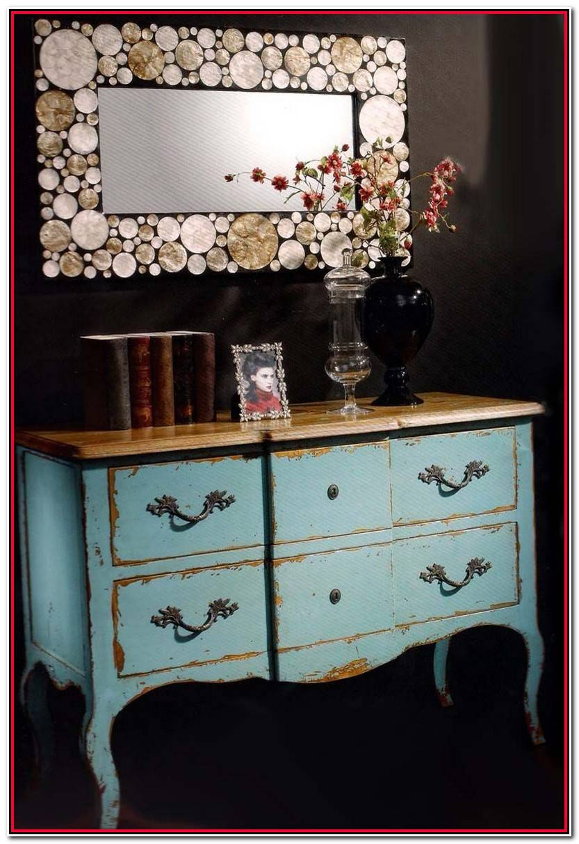 Reciente Muebles Online Vintage Galería De Muebles Decoración