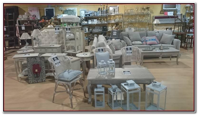 Reciente Muebles Outlet Online Galería De Muebles Estilo