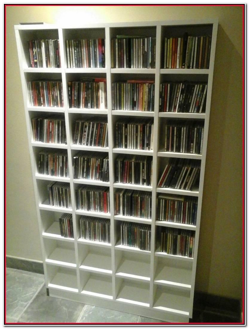 Reciente Muebles Para Cds Imagen De Muebles Decoración