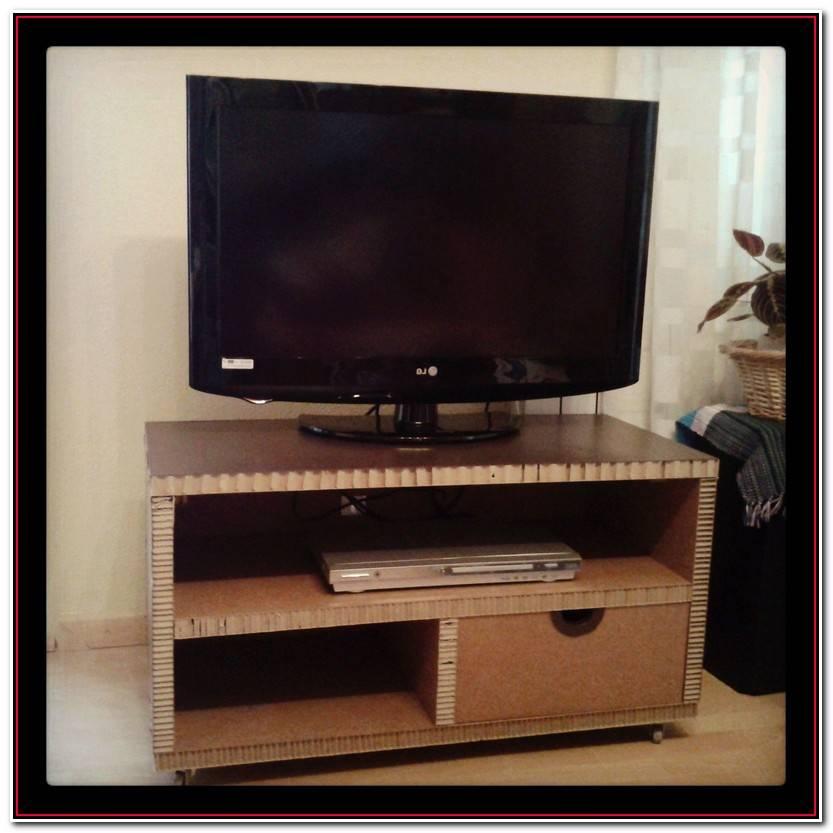 Reciente Muebles Para Televisión Galería De Muebles Estilo