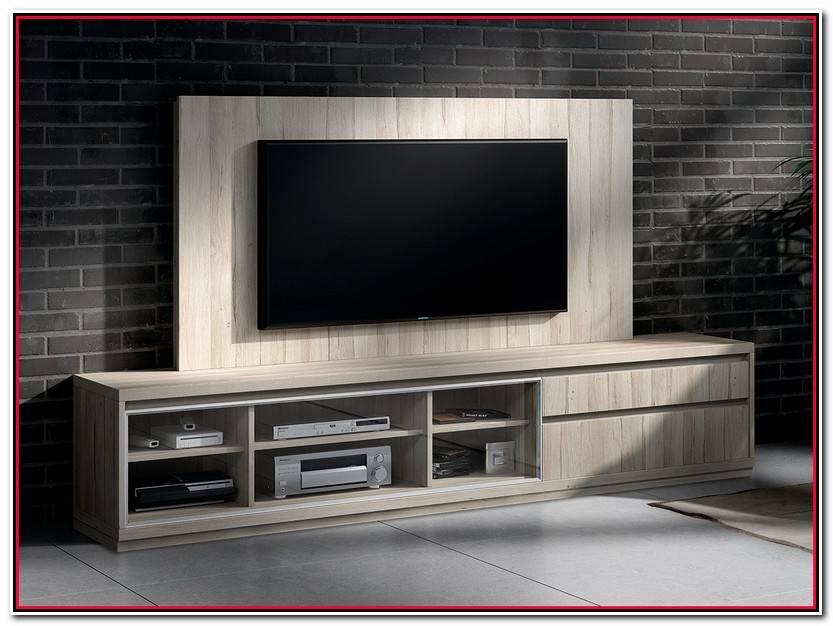 Reciente Muebles Para Televisión Imagen De Muebles Idea