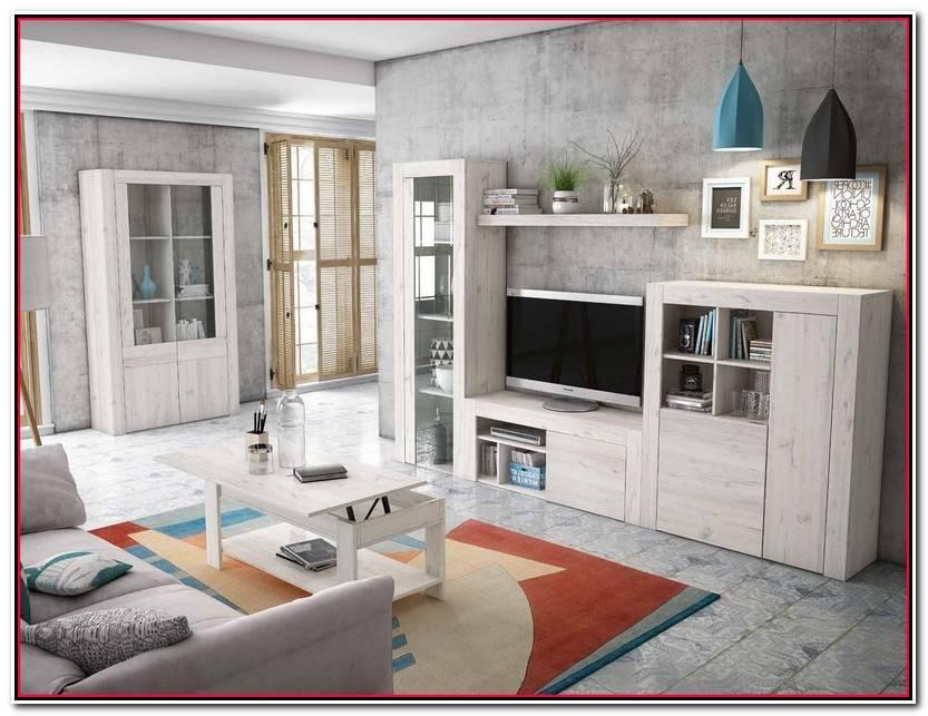 Reciente Muebles Valencia Fotos De Muebles Decoración