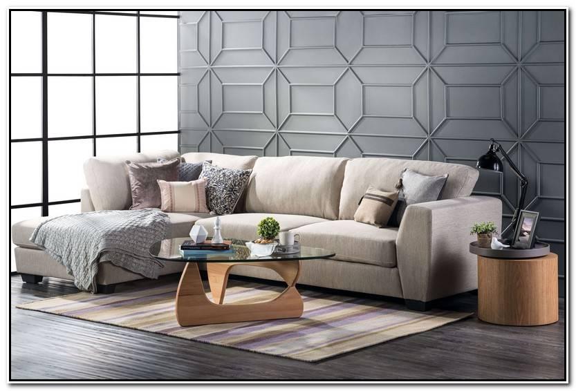 Reciente Muebles Y Sofas Imagen De Muebles Decoración