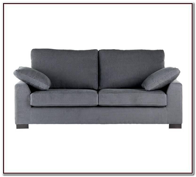 Reciente Ofertas Sofa Cama Galería De Cama Idea