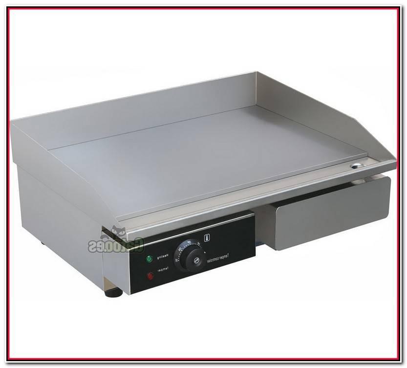 Reciente Planchas De Cocina Electricas Fotos De Cocinas Decorativo