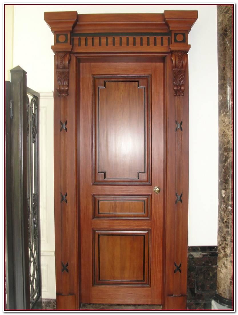 Reciente Puertas Clasicas Fotos De Puertas Decoraci%C3%B3n